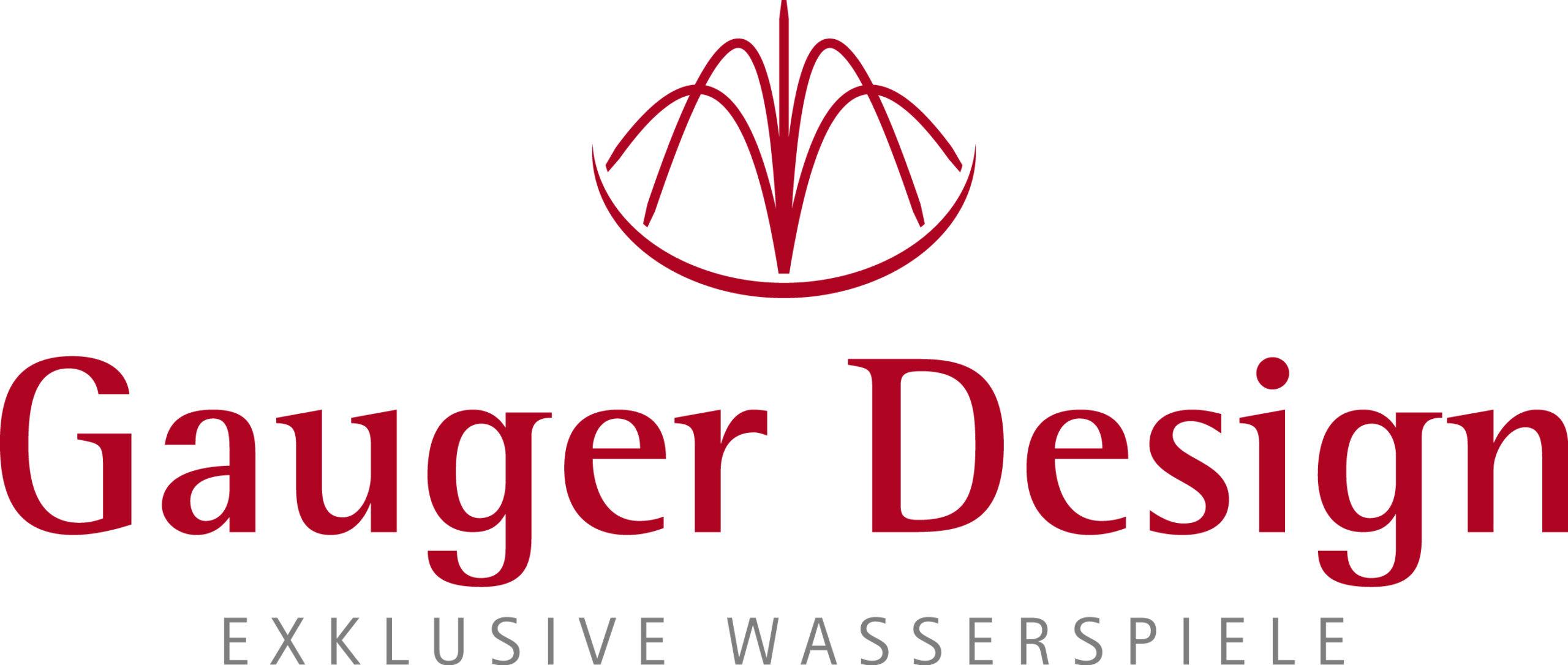 Gauger-Design – Hersteller von Gartenbrunnen, Wasserwänden und Zimmerbrunnen